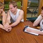 couples therapy myths