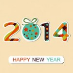5 Things to do to make 2014 the year of your best relationship