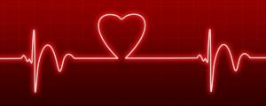 love-313417