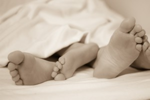 feet-224680