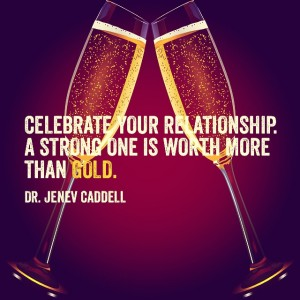 celebrate your relationship