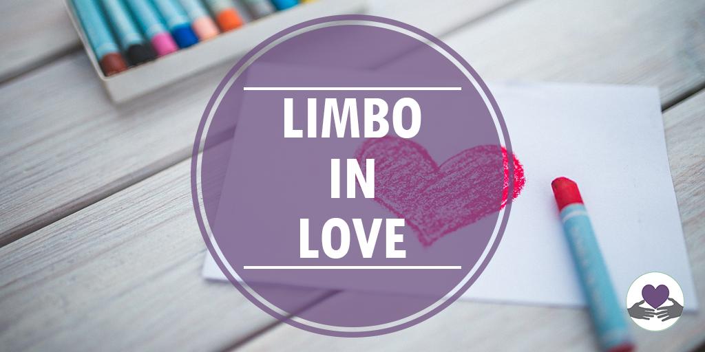 Limbo In Love
