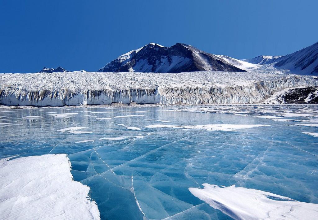 antarctica-63056