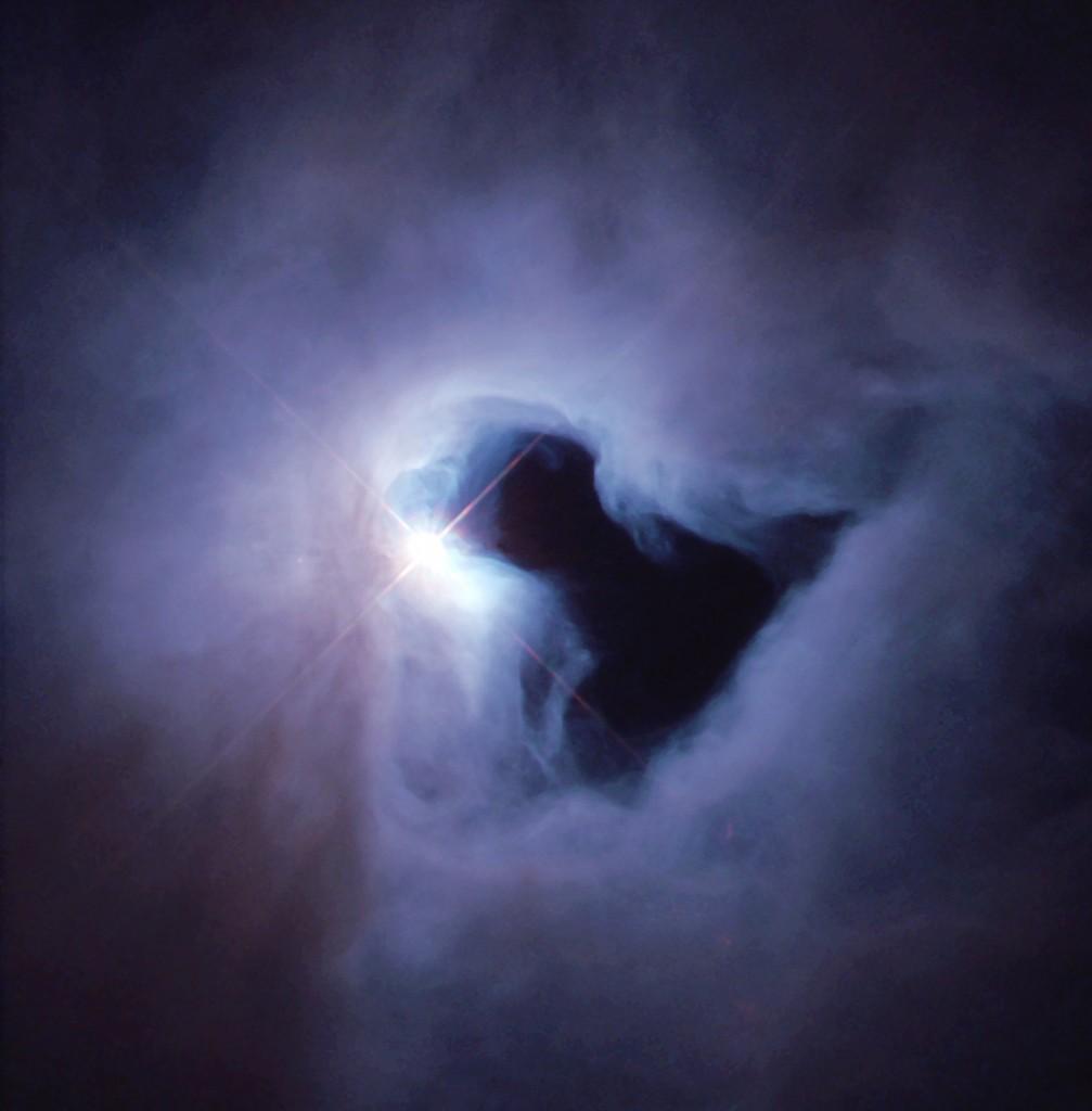 star-67787