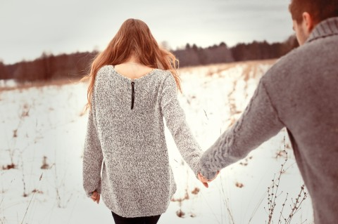How To Talk Your Partner Into Self-Improvement To Better Your Relationship