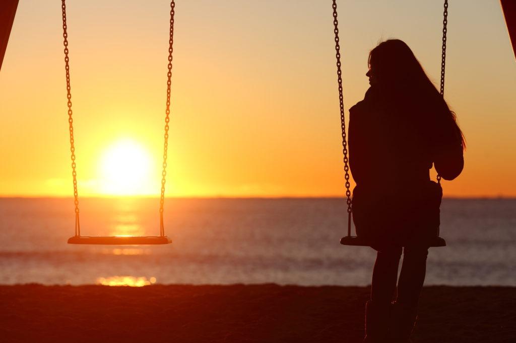 Feeling Unloved In Marriage or Feeling unwanted | My Best ...